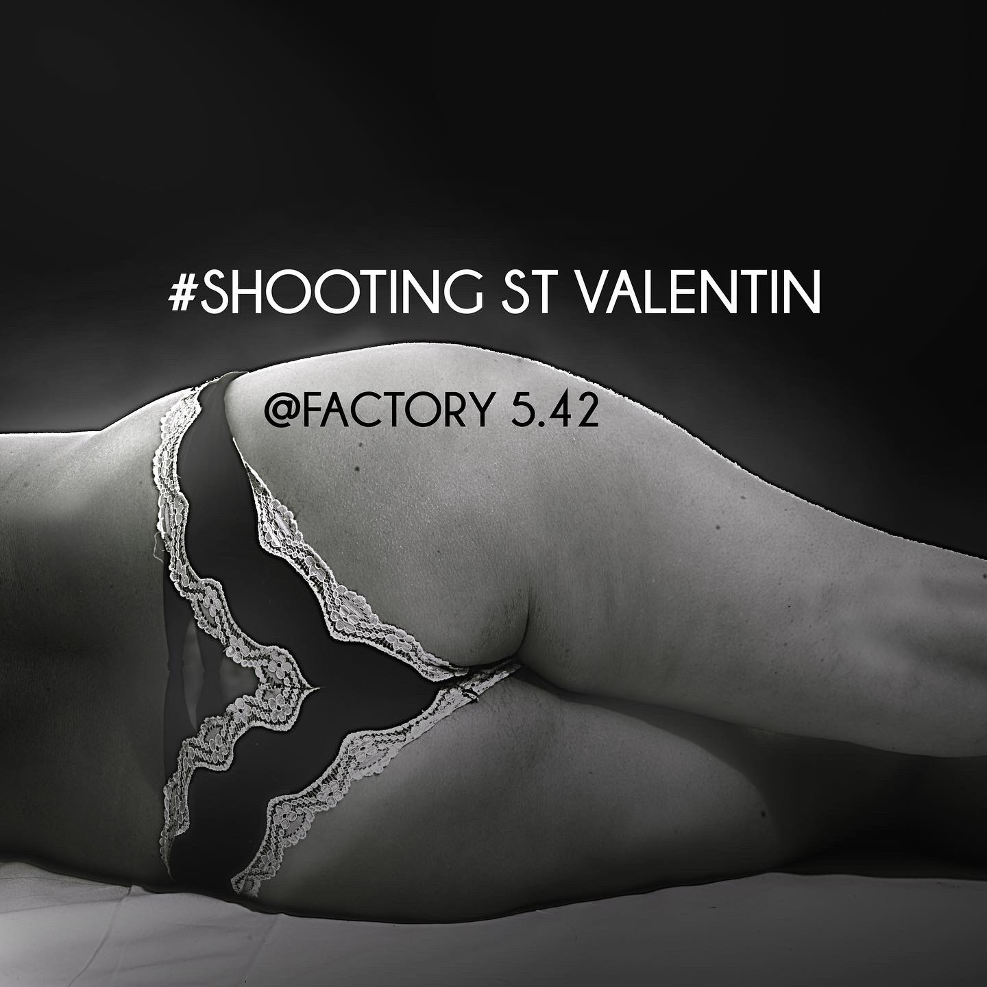 shooting st valentin@ factory 5.42