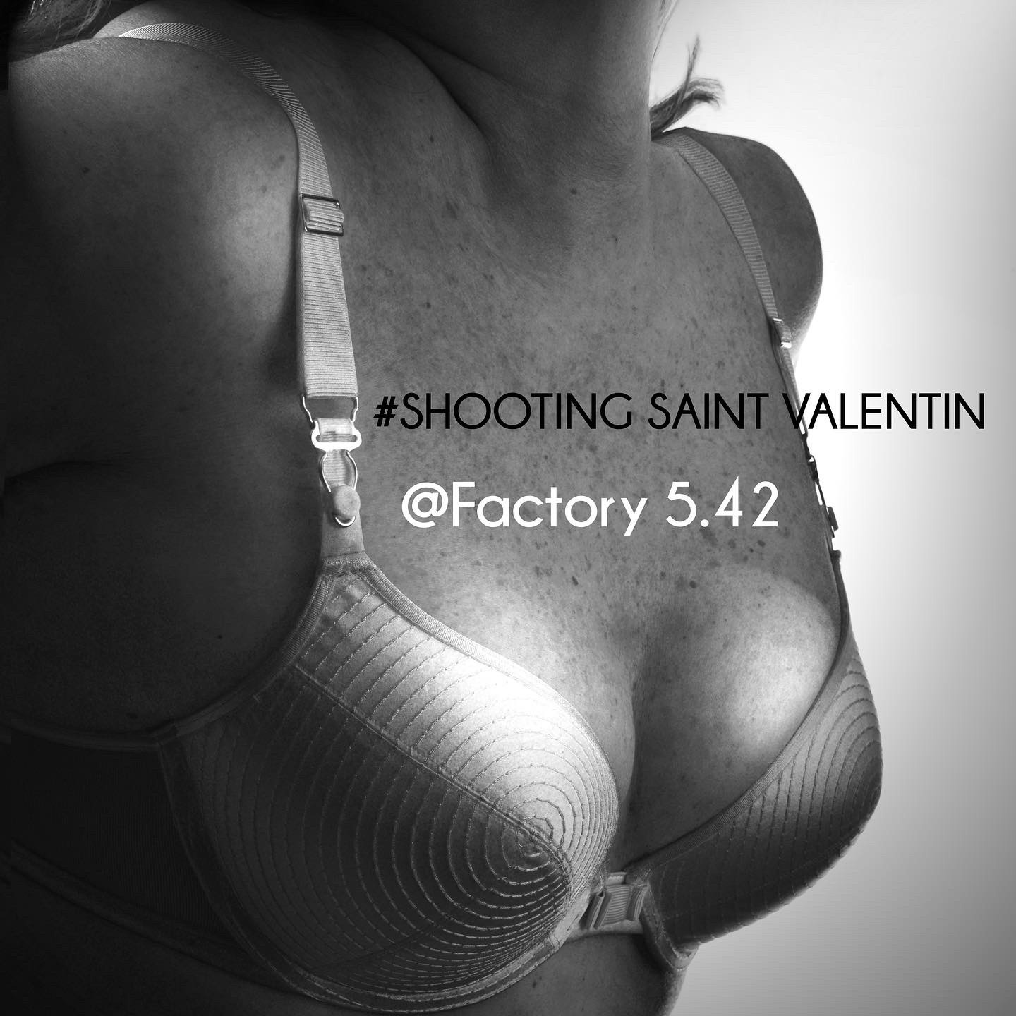 shooting st valentin @factory 5.42